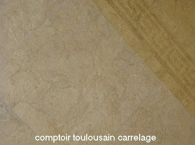 Carrelage ext rieur 39x39 palace stone de versace versace for Carrelage versace