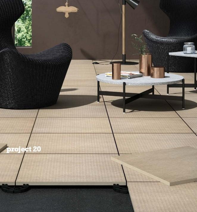 carrelage paisseur 2 cm 60x60 s rie leonardo fabrication italienne carrelage. Black Bedroom Furniture Sets. Home Design Ideas
