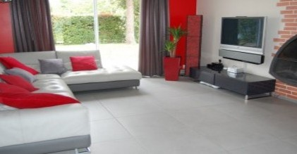 weber col flex blanche sac de 25 kg weber colles carrelage et produits d 39 entretien colle. Black Bedroom Furniture Sets. Home Design Ideas