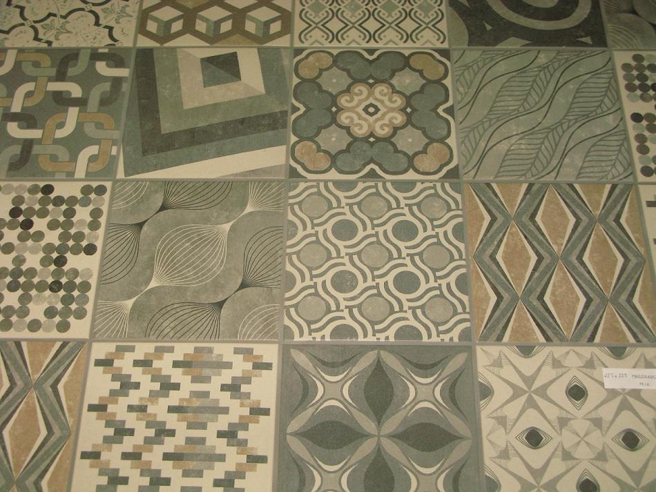 imitation carreau ciment cement boho view images. Black Bedroom Furniture Sets. Home Design Ideas