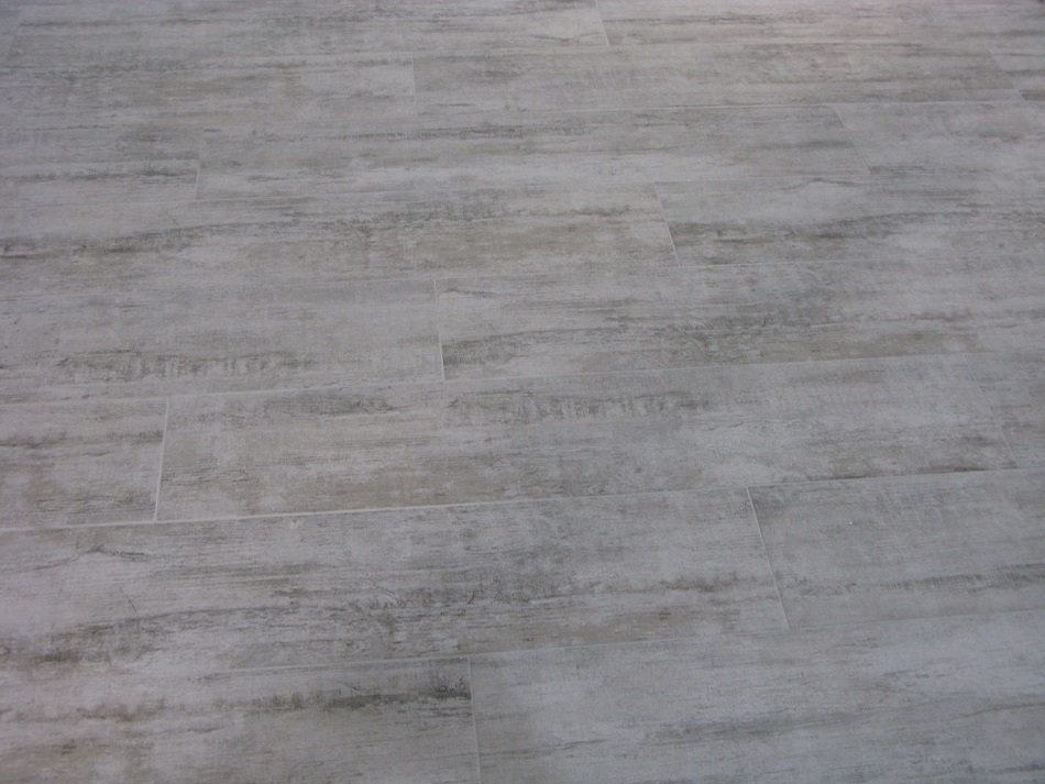 carrelage parquet 23x120 davos gris alaplana ceramica alaplana carrelage parquet carrelage. Black Bedroom Furniture Sets. Home Design Ideas