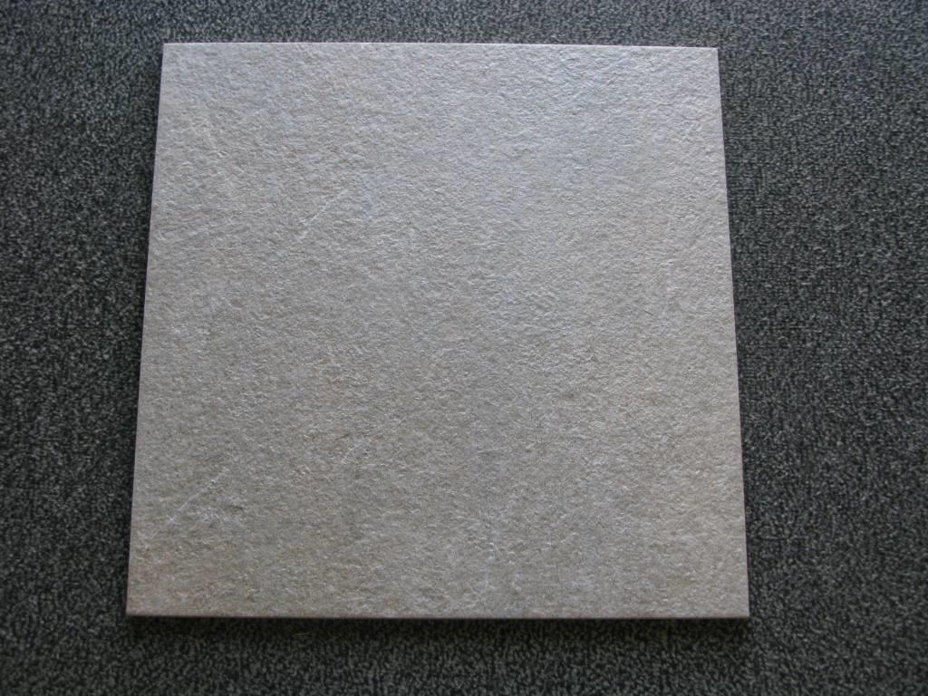 carrelage 60x60 forte paisseur ceramica flaminia ceramica flaminia carrelage exterieur et dalle. Black Bedroom Furniture Sets. Home Design Ideas