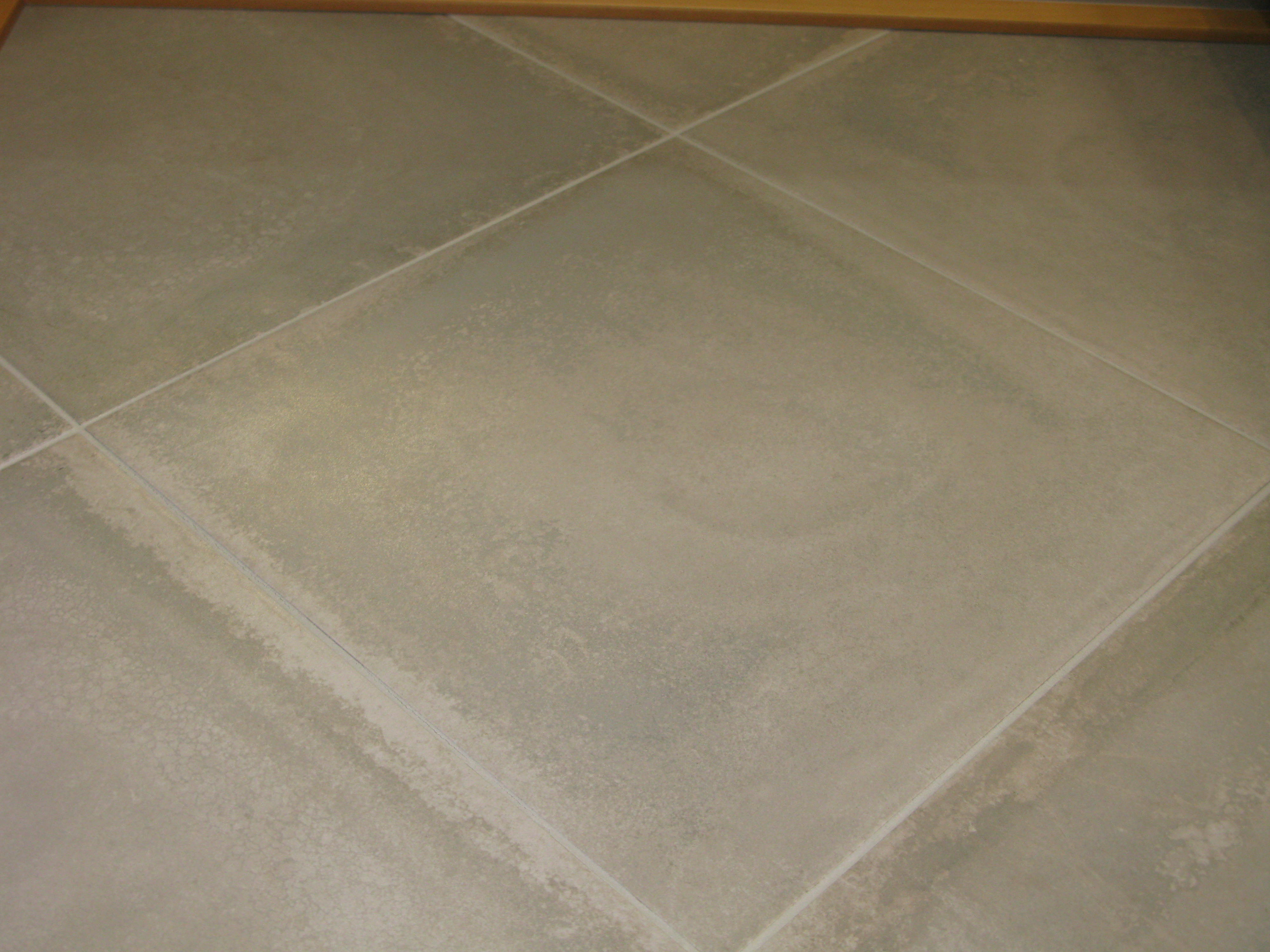 Carrelage 45x45 ring saloni ceramica saloni carrelage for Carrelage 45x45