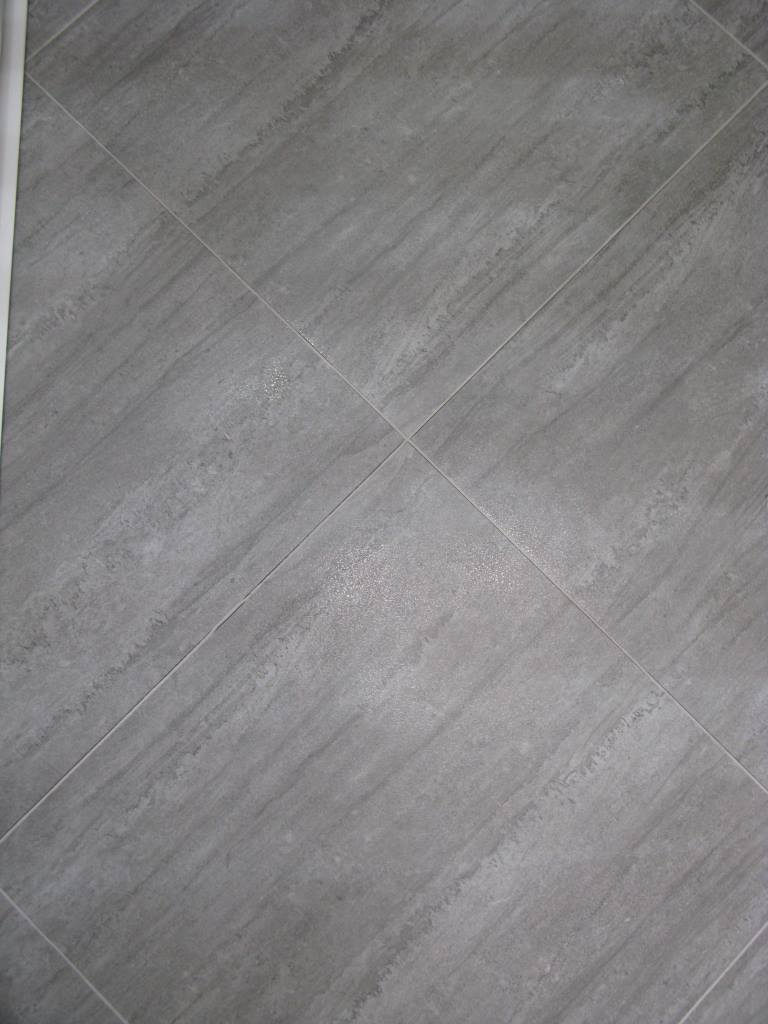 Carrelage 60x60 spectra grey ascot ascot carrelage sol for Carrelage sol interieur