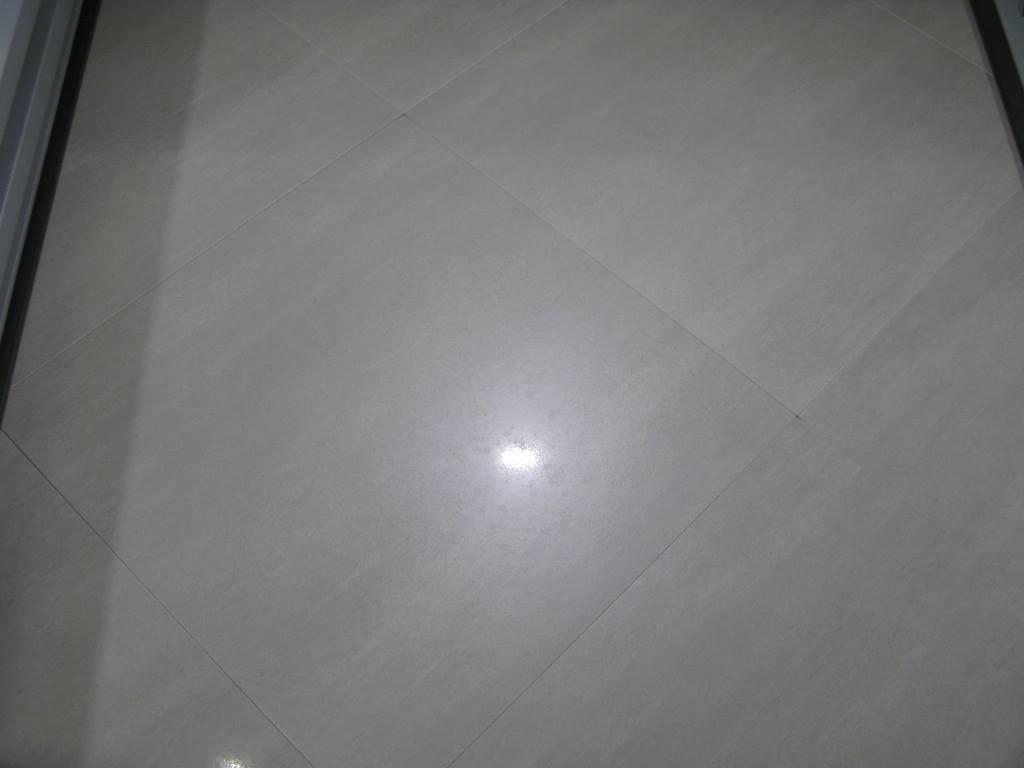 Carrelage moderne 60x60 dessau rectifi lappato tau for Carrelage interieur 60x60