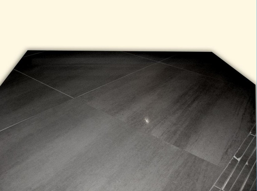 Carrelage 60x60 kemberg tau ceramica tau ceramica for Carrelage interieur 60x60