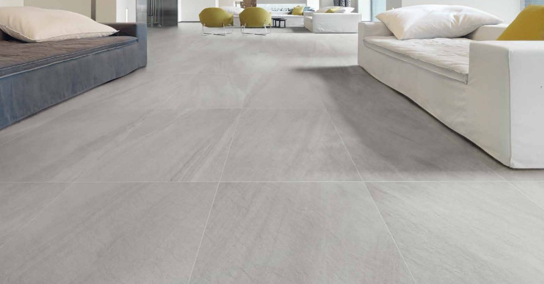 Carrelage 60x120 rectifi stockholm supergres supergres for Pose joint carrelage mural
