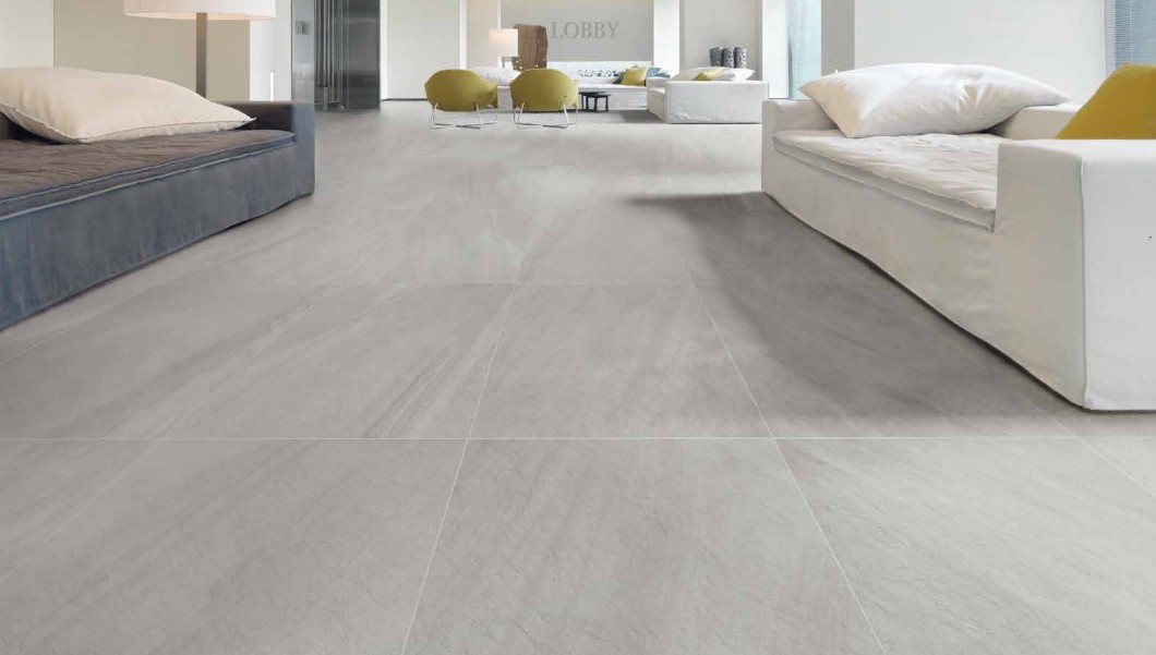 Carrelage 60x120 rectifi stockholm supergres supergres for Carrelage 60x120