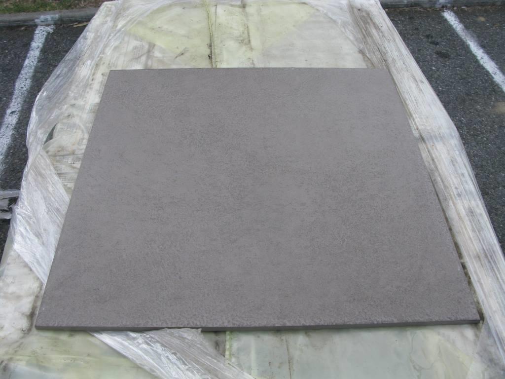 Carrelage design solde carrelage exterieur moderne for Carrelage de sol exterieur