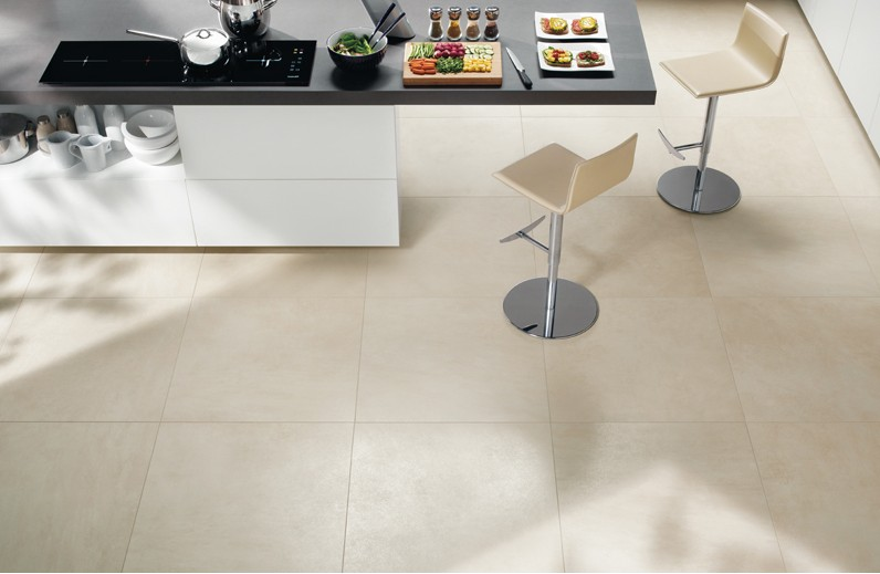 Carrelage 60x60 experience panaria panaria carrelage sol for Carrelage interieur 60x60 beige