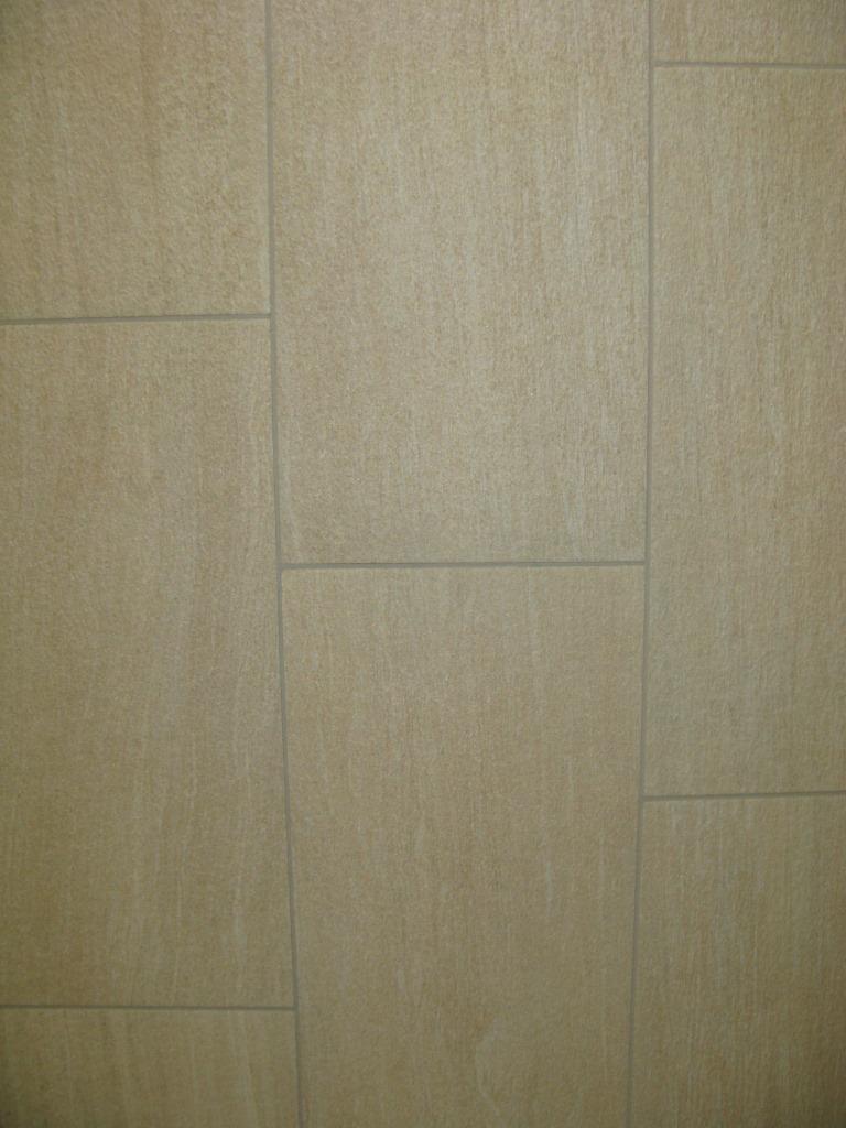 Carrelage ext rieur 30x60 3 et margelle en gr s c rame for Carrelage 30x60