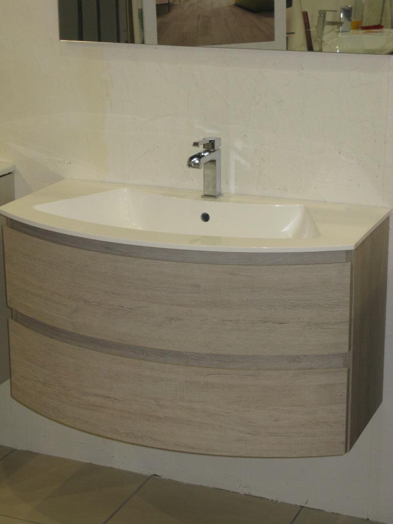 Salle De Bain Couleur Beige ~ meuble salle de bains italien circle global trade sl salle de bains