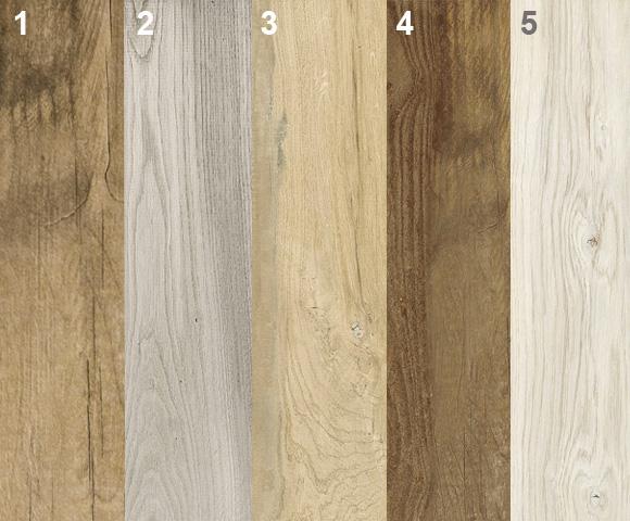 Carrelage 60x60 et 40x120 2 cm d 39 paisseur aequa for Carrelage exterieur imitation bois pas cher