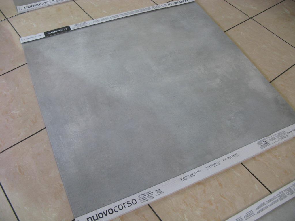 Nuovo corso carrelage sol beton carrelage sol interieur for Carrelage autonettoyant prix