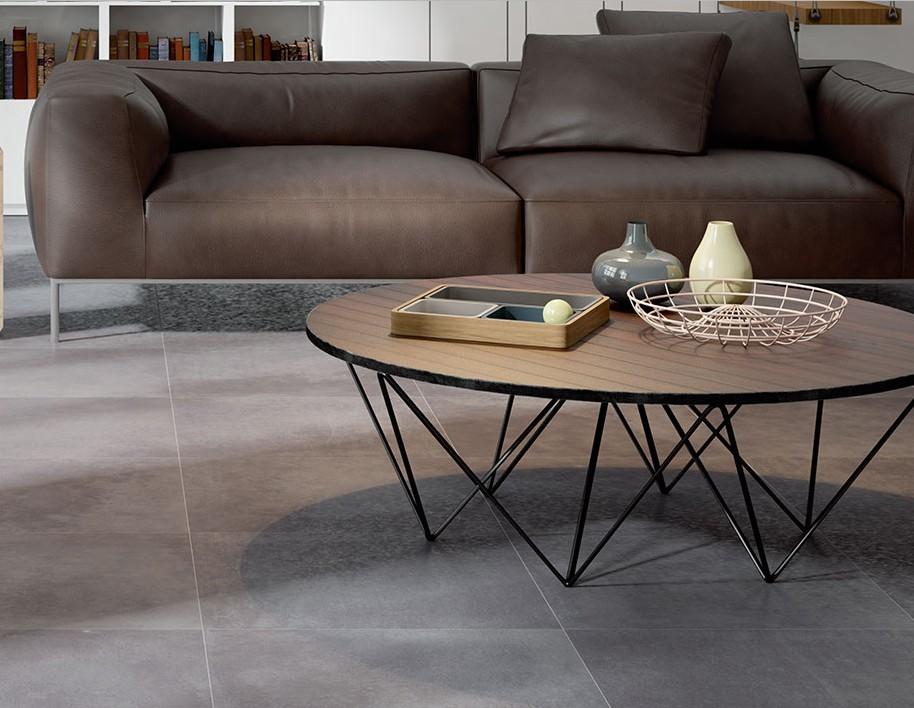 carrelage sol beton carrelage sol interieur carrelage. Black Bedroom Furniture Sets. Home Design Ideas