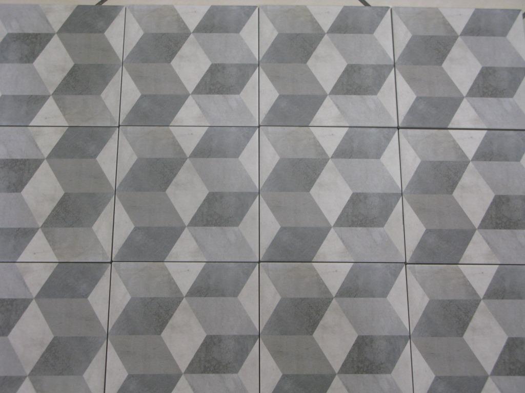 Carrelage 20x20 atelier sintesi carrelage 1er choix for Choix carrelage sol