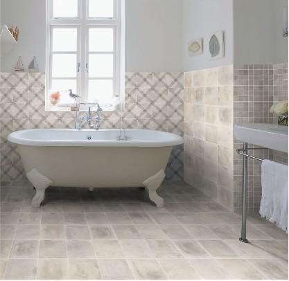 samse carrelage simple salle de bain zen bois meilleur de carrelage imitation bois samse avec. Black Bedroom Furniture Sets. Home Design Ideas