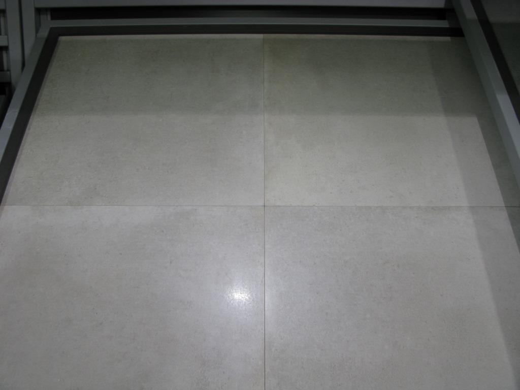 Carrelage 60x60 oristan sp tau ceramica tau ceramica for Carrelage interieur 60x60