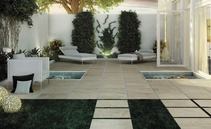carrelage forte paisseur 2 cm flag r11 a b c pqt 0 72m carrelage 1er choix castelvetro. Black Bedroom Furniture Sets. Home Design Ideas