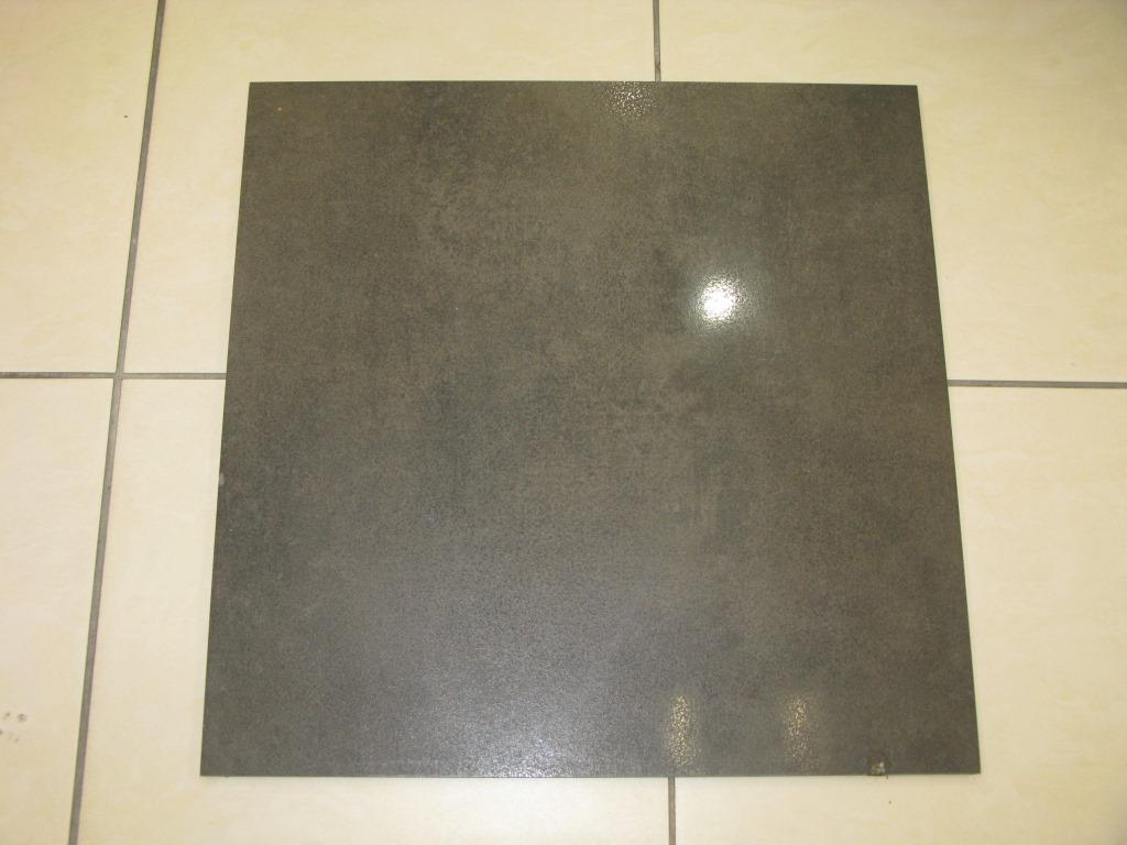 carrelage 60x60 hardstone grafite sp tau ceramica tau ceramica carrelage sol interieur. Black Bedroom Furniture Sets. Home Design Ideas