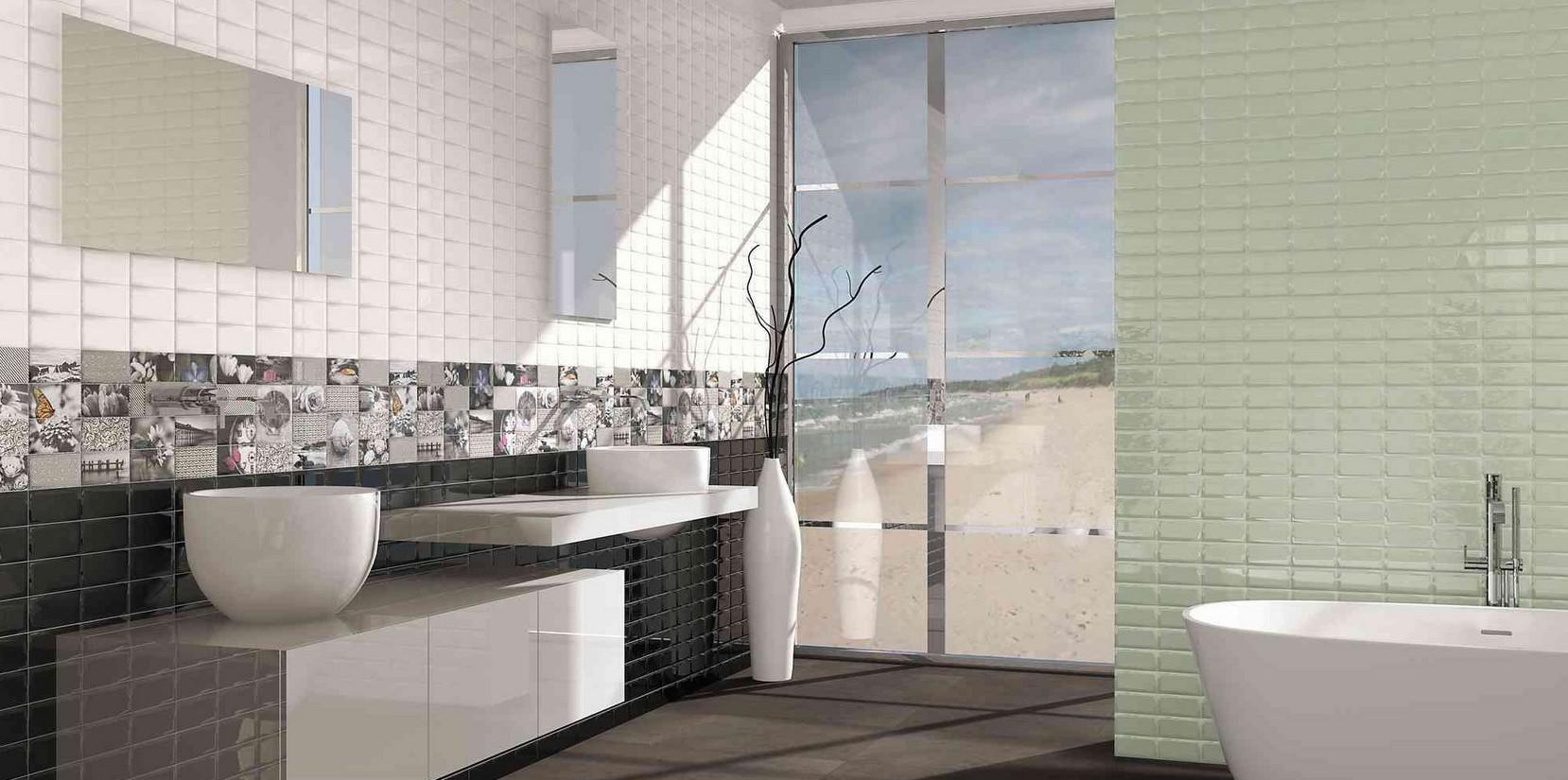 Carrelage metro 31 6x45 york realonda carrelage 1er choix 7 5x15 carrelage salle de bain metro - Comptoir carrelage toulousain ...