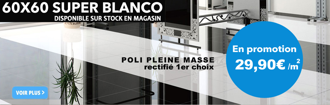 carrelage en ligne faiences cuisine sanitaire toulouse paris. Black Bedroom Furniture Sets. Home Design Ideas
