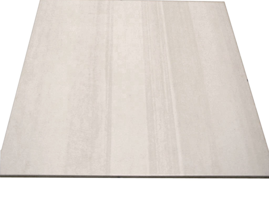 Carrelage 60x60 spacewalk out white r11c ascot ascot for Dalle exterieur 60x60