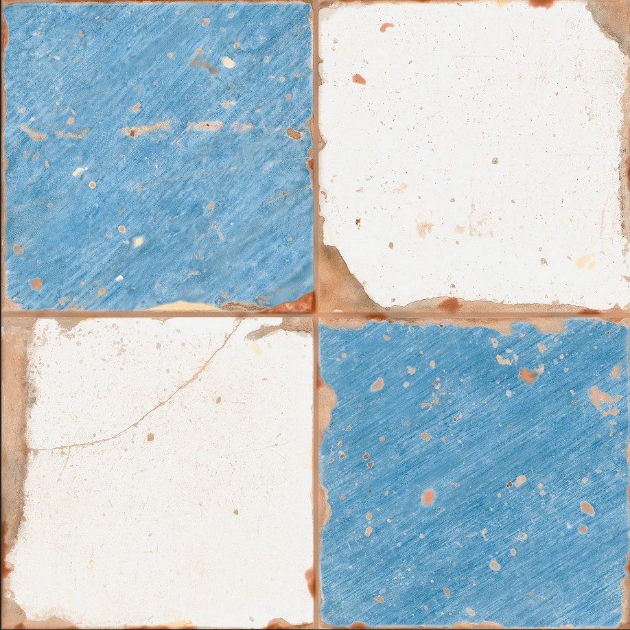Carrelage 33x33 artisan peronda peronda carrelage sol for Zirconio tegels