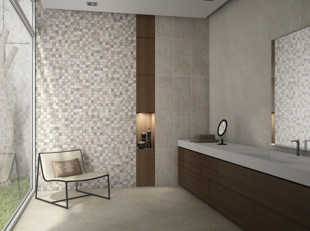 Carrelage salle de bain carrelage en ligne faiences for Carrelage en ligne