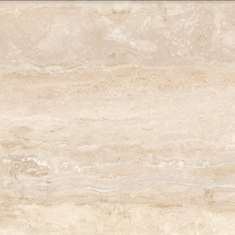 Carrelage 60x60 bernini crema marbr mat cicogres cicogres for Carrelage interieur 60x60