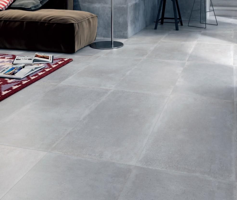 Tau ceramica carrelage sol beton carrelage sol interieur for Carrelage interieur 60x60