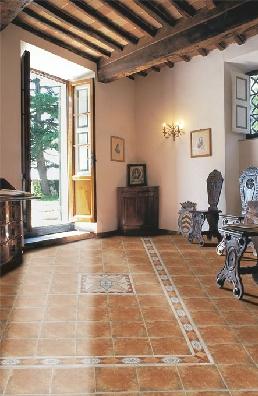 carrelage salle de bain upec. Black Bedroom Furniture Sets. Home Design Ideas