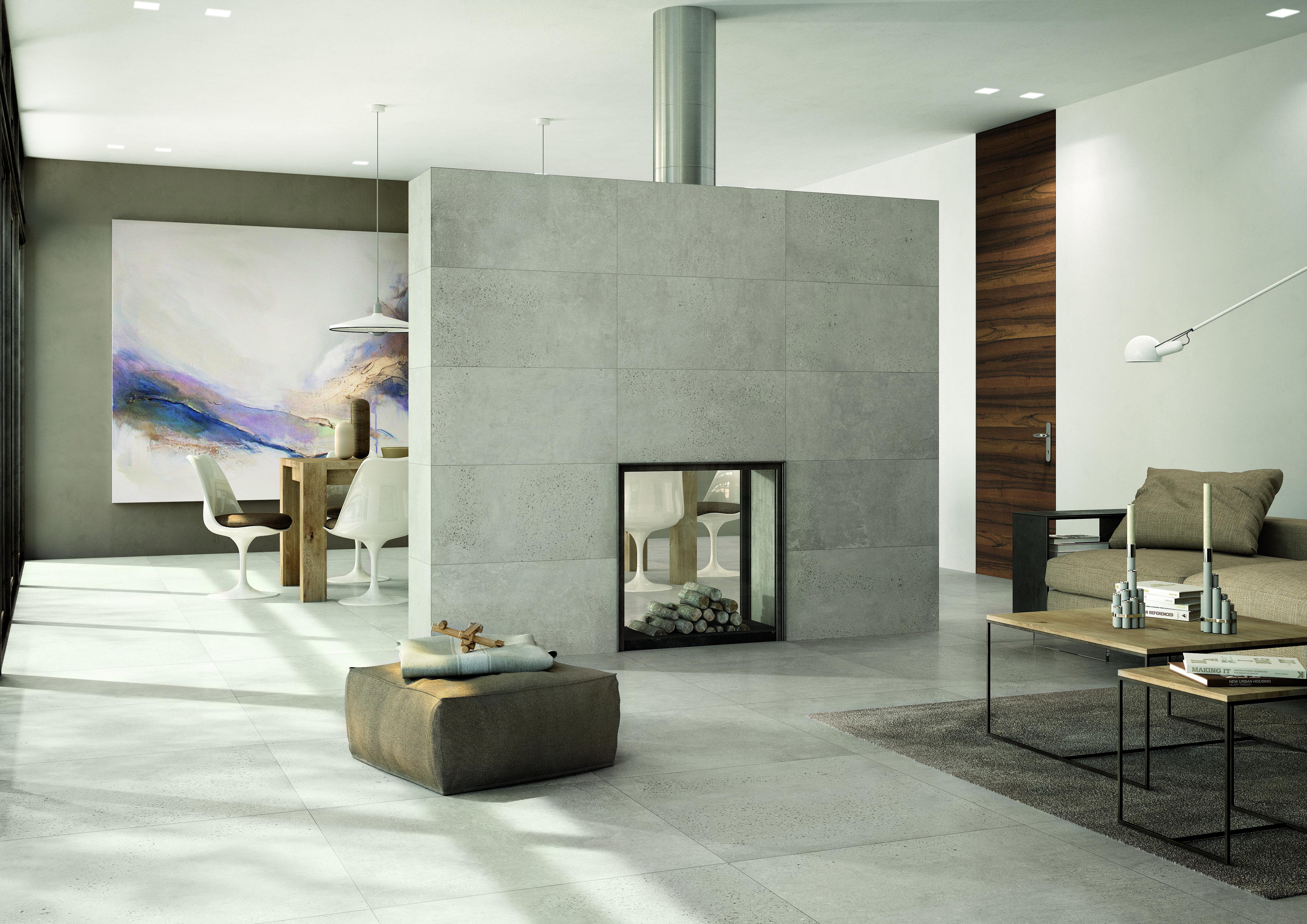 Carrelage en ligne faiences cuisine sanitaire toulouse paris for Carrelage interieur 60x60