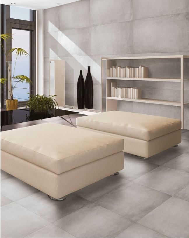 carrelage sol 30x60 60x60 80x80 et 60x120 rectifi. Black Bedroom Furniture Sets. Home Design Ideas