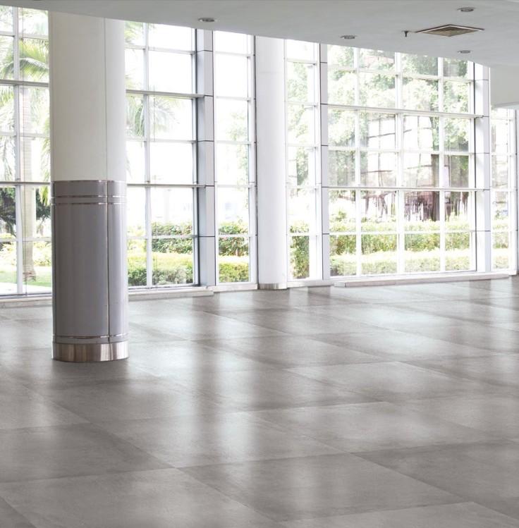 Carrelage sol 30x60 60x60 80x80 et 60x120 rectifi for Carrelage interieur 60x60