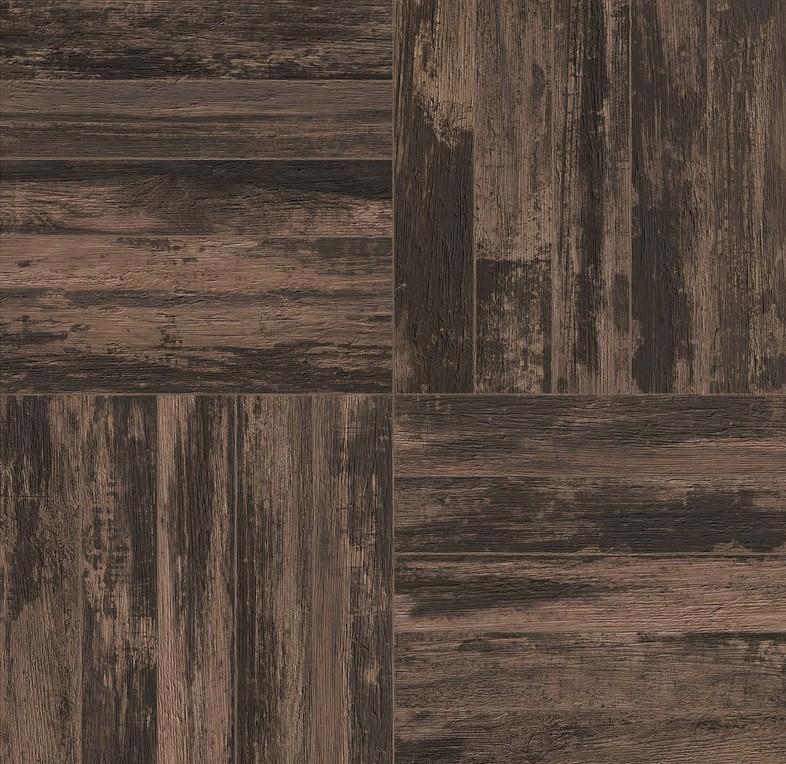 lot de de carrelage forte paisseur 20 mm 60x60. Black Bedroom Furniture Sets. Home Design Ideas