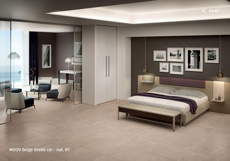 Carrelage sol interieur carrelage en ligne faiences for Carrelage 90x90 beige