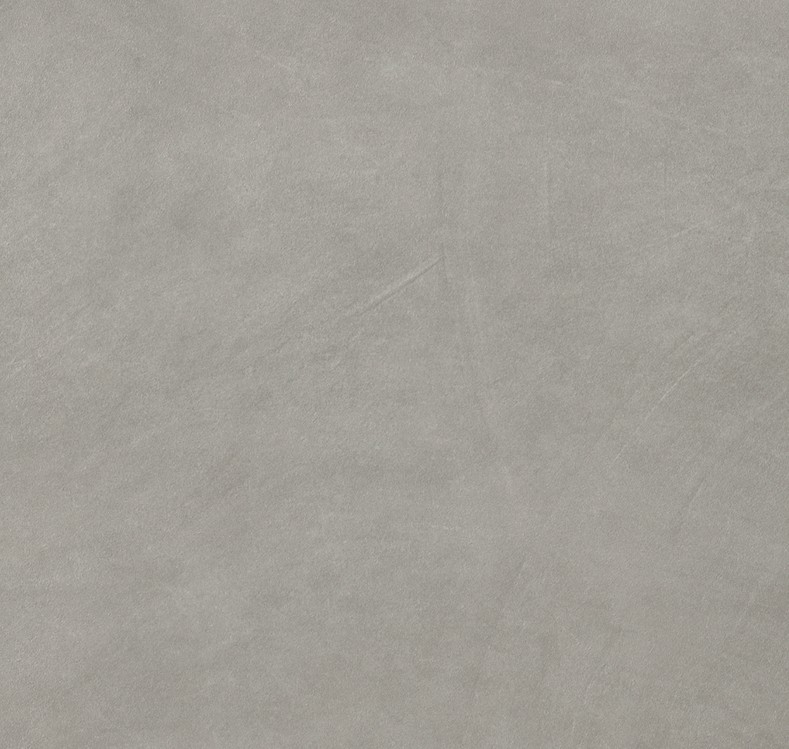 Carrelage int rieur 45x45 verve grey ceramiche keope for Carrelage upec