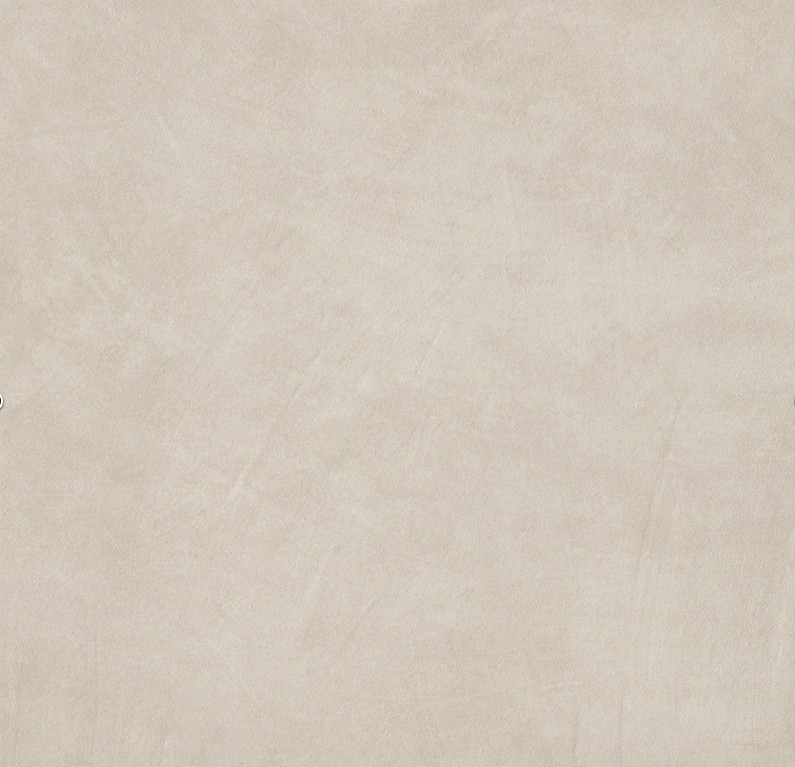Carrelage int rieur 60x60 verve white ceramiche keope for Carrelage upec