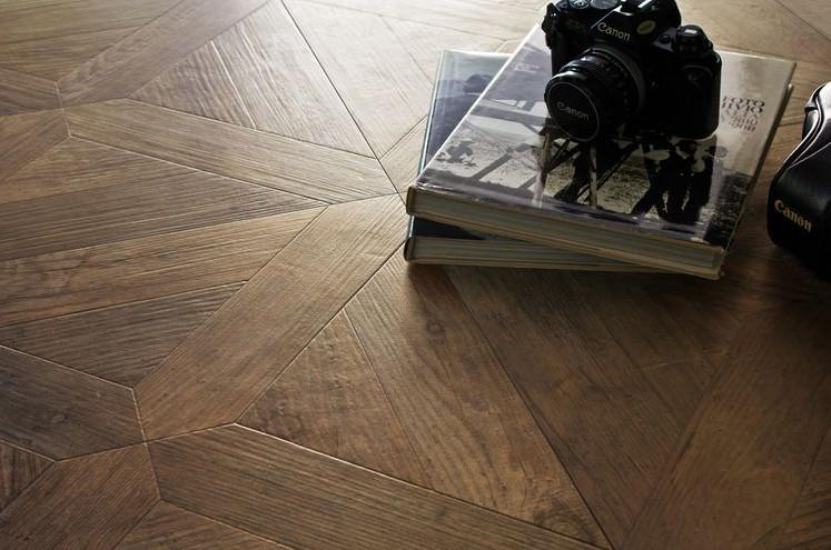carrelage int rieur 47 8x47 8 imitation parquet vintage settecento settecento carrelage sol. Black Bedroom Furniture Sets. Home Design Ideas