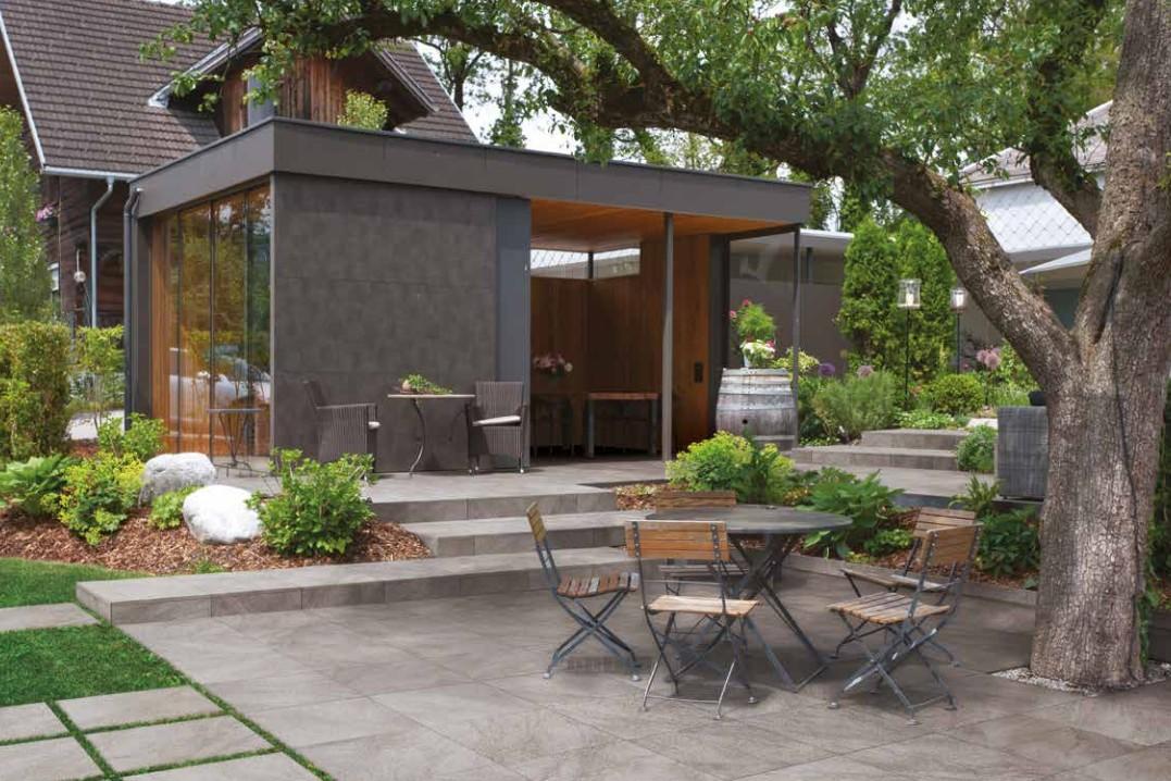 Carrelage en ligne faiences cuisine sanitaire toulouse paris for Carrelage pour facade exterieure