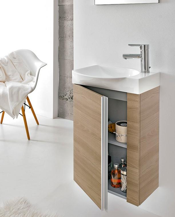 pack lave main elegance royo royo salle de bains meuble de salle de bains. Black Bedroom Furniture Sets. Home Design Ideas