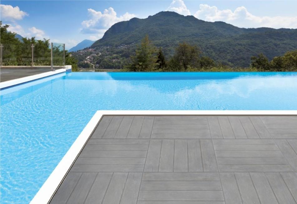 carrelage lames grigio 52x52 r11 c savoia savoia carrelage exterieur et dalle piscine parquet. Black Bedroom Furniture Sets. Home Design Ideas