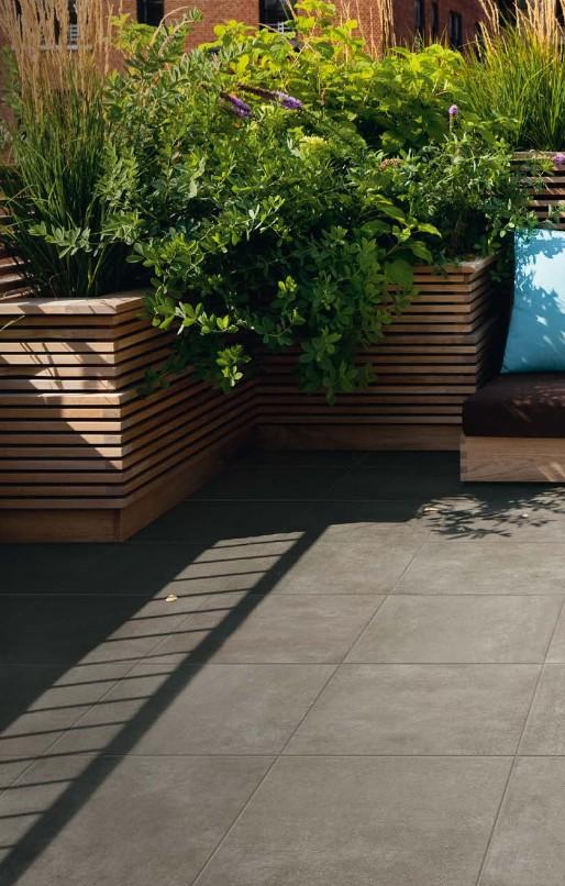carrelage 60x60 miniwalk out ascot ascot carrelage exterieur et dalle piscine terrasse. Black Bedroom Furniture Sets. Home Design Ideas