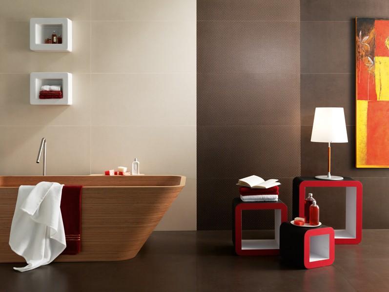carrelage 50x100 aisthesis 3 5 mm d 39 paisseur zer0 3 plus carrelage r novation sol carrelage. Black Bedroom Furniture Sets. Home Design Ideas