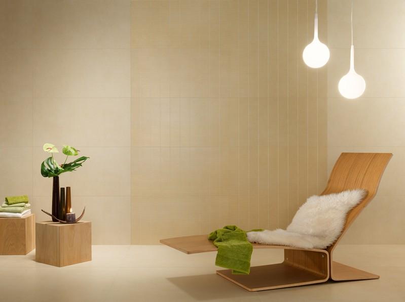 carrelage 50x100 aisthesis 3 5 mm d 39 paisseur zer0 3. Black Bedroom Furniture Sets. Home Design Ideas