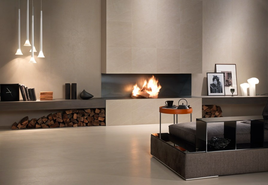 carrelage 50x100 et 50x50 s rie experience 0 3 plus 1er choix carrelage r novation sol. Black Bedroom Furniture Sets. Home Design Ideas