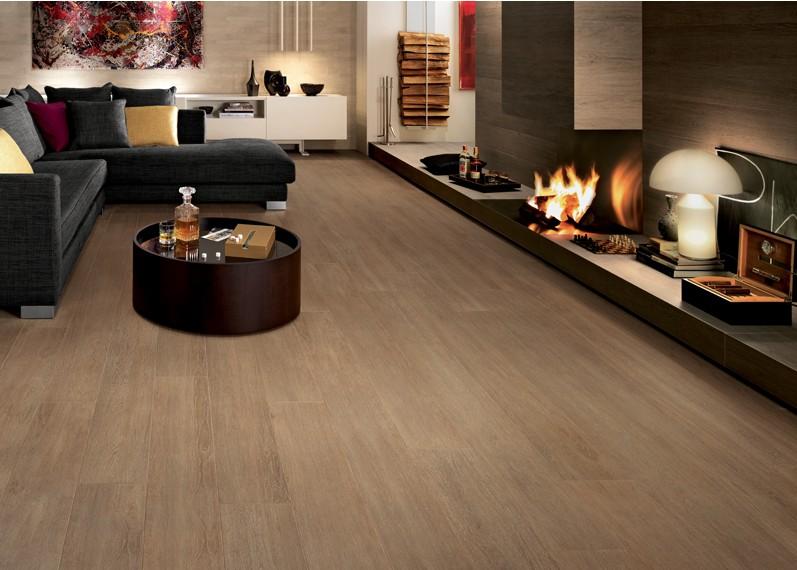 carrelage r novation imitation parquet faible paisseur. Black Bedroom Furniture Sets. Home Design Ideas