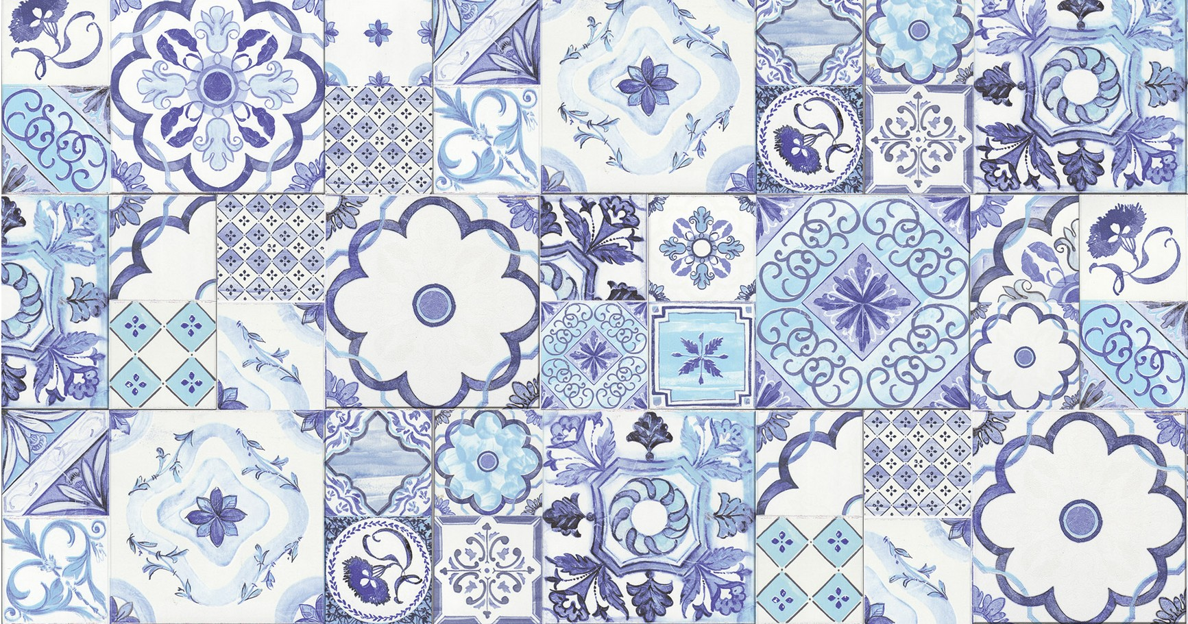 Carrelage sol interieur carrelage en ligne faiences for Carrelage mural azulejos