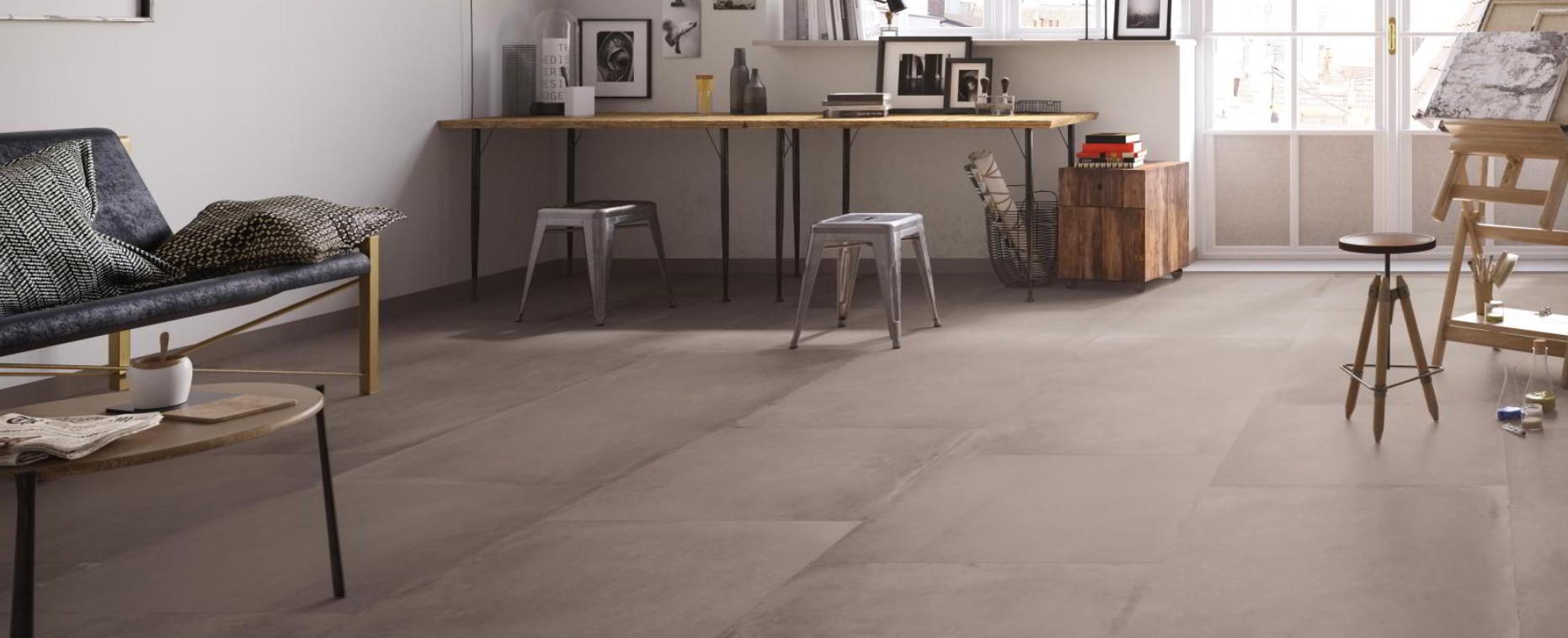carrelage exterieur et dalle piscine carrelage en ligne faiences cuisine sanitaire toulouse paris. Black Bedroom Furniture Sets. Home Design Ideas